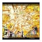 勇者王ガオガイガーFINAL of FINAL 「神話-マイソロジー-」 [DVD] 中古 良品