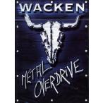 Wacken [DVD] [Import]