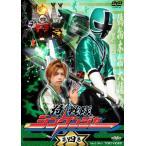 ショッピングシンケンジャー スーパー戦隊シリーズ 侍戦隊シンケンジャー VOL.4 [DVD]