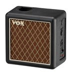 VOX ヴォックス ミニスタックアンプ ギター/ベース用 amPlug2 Cabinet AP2-CAB
