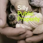 public property ��� ���� CD
