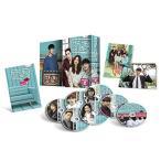 ウチに住むオトコ DVD BOX- 2 中古 良品