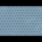 青島文化教材社 1/32デコトラ用 アートアップパーツ No.50 アオシマウロコ 2012 プラモデル用パーツ