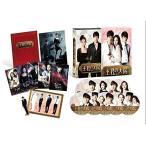 主君の太陽 DVD-BOX 中古 良品