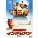 世界最速のインディアン スタンダード・エディション [DVD] 中古 良品