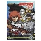 SUBMARINE SUPER99 Vol.5 [DVD] 中古 良品