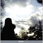 memoire-めもわぁる- 中古 良品 CD
