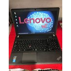 Lenovo ThinkPad E540(Win7 Pro 32bit/Microsoft Office Home&Business 2013/15.6型HD/Corei3/4GB/500GB/Bluetooth v4.0)20C6A0J3J..