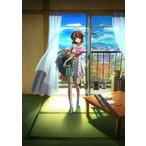 CLANNAD AFTER STORY コンパクト・コレクション Blu-ray (初回限定生産) 中古 良品
