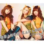 LIPSTICK / ラムのラブソング  (SINGLE+DVD) (ラムちゃん盤) 中古 良品 CD