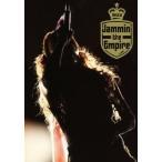 lecca Live 2012 Jammin' the Empire @日本武道館 (2枚組DVD) 中古 良品