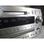 DENON CMR-MX33MD 〓 09年製『FR-N7X』対抗 D-MX33MD, ベルト新品,美品,3M保証 〓 [002]