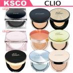クリオ CLIO キルカバー ファンウェア クッション XP (リフィル付き)
