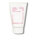 Innisfree イニスフリー 桜の葉エキス  化粧水  乳液 トーンアップ クリーム ゼリー クリーム 韓国コスメ 正規品