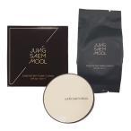 JUNGSAEMMOOL ジョンセンムル スキン ヌーダー クッション 14g / ロングウェア クッション 14g SPF50+ PA+++ 韓国コスメ