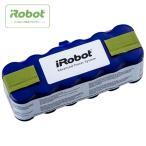 iRobot iRobotXlifeバッテリー 4419696