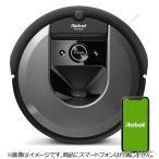 iRobot ロボット掃除機 ルンバi7 (国内正規品) i715060