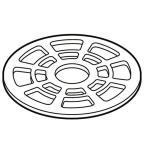 パナソニック 洗濯キャップ AXW3215-9SG0