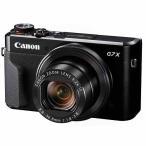 キヤノン 高画質タイプデジタルカメラ PSG7X MARK2 (PowerShot G7X MARK2)