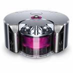 ・ダイソン デジタルモーター V2 ・独自の360°ビジョンシステム ・Dyson Link アプリ