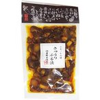 きゅうりふる漬 200g 国産野菜使用 / 醤油漬