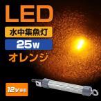 LED ╜╕╡√┼Ї ┐х├ц╜╕╡√┼Ї едел─рдъ ╠ы╩▓дн ╠ы─рдъд╦ 25w екеьеєе╕ 12v  SMDб▀144╚п