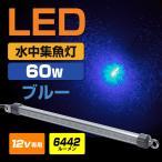 ╜╕╡√┼ЇLED ┐х├ц ╜╕╡√┼Ї е╓еыб╝ 6442еыб╝есеє 60w 12v LED └─┐з е╖еще╣еже╩ео╡∙ едел ╠ы─рдъ еве╕еєе░ есе╨еъеєе░