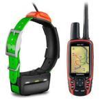 新品 Garmin ガーミン アストロ 320 T5 犬用GPS