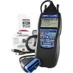 INNOVA イノーバー 3100 OBD2 コードリーダー 故障 診断機 国産車・欧州車・米国車