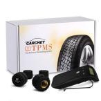 TPMS タイヤ空気圧 ワイヤレス  エアモニタリングシステム