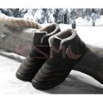 スノーブーツ メンズ レディース ショート ブーツ スノーシューズ 防水 防寒 防滑 保暖 裏起毛 冬用 カジュアル 綿靴 雪靴