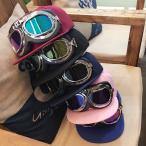 メッシュキャップ キッズ 女の子 男の子 キャップ 帽子 夏 UVカット 紫外線 日よけ kids スポーツ 刺繍ロゴ アウトドア ヒップホップ ランニング ダンス 通学帽