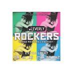 Everly [エヴァリー] ROCKERS 9009