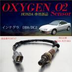 ホンダ インテグラ DB8 DC2 O2センサー 36531-P2T-003 燃費向上 エラーランプ解除 車検対策/_59717a