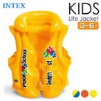オーニングテント 4m/2.5m 焦げ茶色 日よけ/雨よけ サンシェード