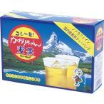 むぎ茶 パック ギフト 夏ギフト 箱入りかおりちゃん麦茶(5袋)
