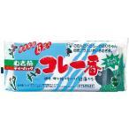 むぎ茶 パック ギフト イベント用 袋入りむぎ茶コレ一番(15袋)