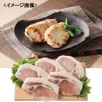 其它 - ホワイトデー お肉国産豚ロース肉塩麹漬け 西京味噌 食材