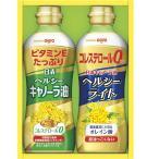 ギフト対応 食品〜油 包装 のし 無料