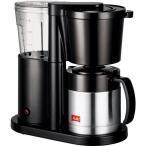 コーヒーメーカー70