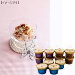 ショッピングアイスクリーム アイスクリーム ガレー プレミアム セットバニラ チョコ キャラメル