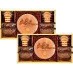 洋菓子 詰め合わせ クッキー チーズケーキ個包装スイーツセット