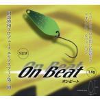 On Beat (オンビート) 1.6g / Rodio Craft(ロデオクラフト)
