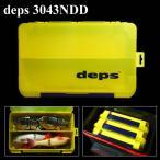 deps 3043NDD / deps (デプス)