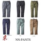 Men's  NN-PANTS(NNパンツ) /  GRAMiCCi(グラミチ)