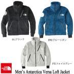 Men's ANTARCTICA Versa Loft Jacket (メンズ アンタークティカ バーサロフトジャケット) /THE NORTH FACE(ザ・ノースフェイス)