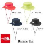 Men's Brimmer Hat (ブリマーハット) / THE NORTH FACE (ザ・ノースフェイス)