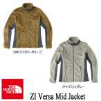 ZI Versa Mid Jacket(ジップインバーサミッドジャケット レディース) /   THE NORTH FACE(ザ・ノースフェイス)
