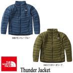 Ladies' Thunder Jacket (レディース サンダージャケット) /   THE NORTH FACE(ザ・ノースフェイス)