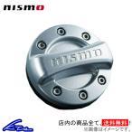 ニスモ オイルフィラーキャップ ラチェットタイプ ノート E11/E12 15255-RN015 NISMO